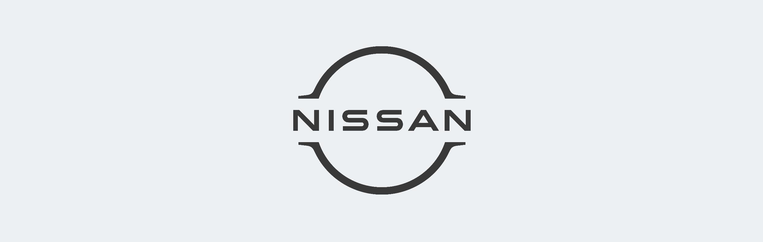 LogicLine Lösungen für Nissan Navara