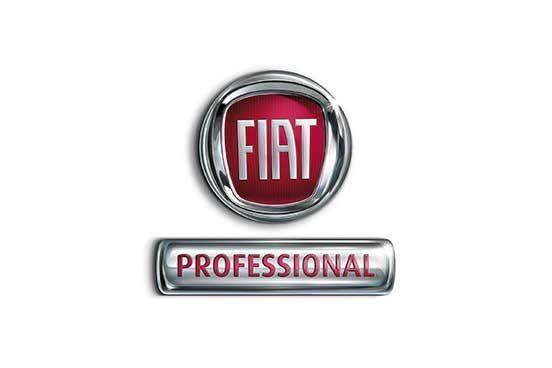 Kompatibel mit Fiat Fahrzeugen