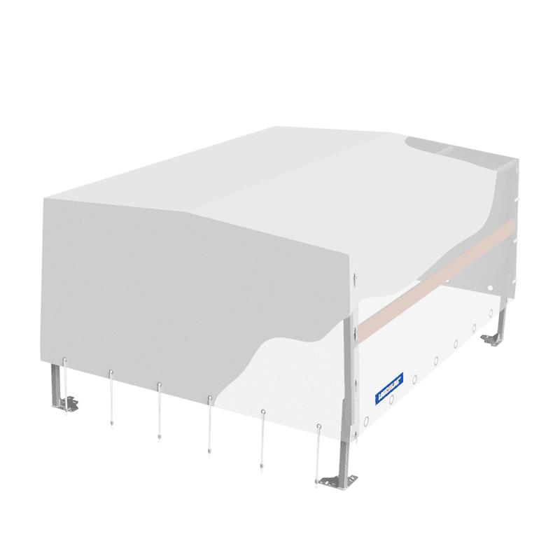 EC-3000