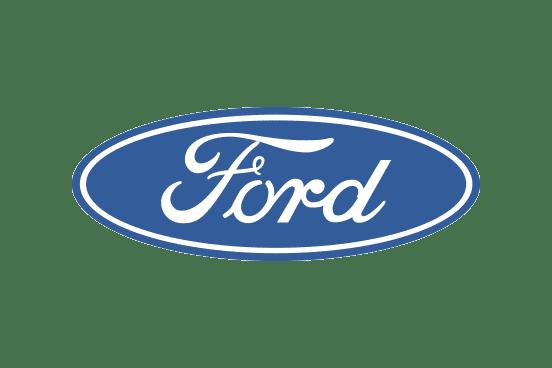 Kompatibel mit Ford Fahrzeugen