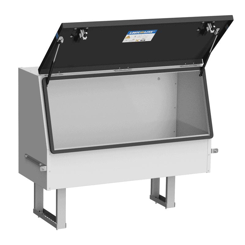 PickUp SideBox SB-120