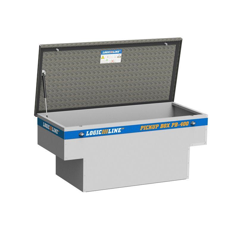 PickUpBox PB-400