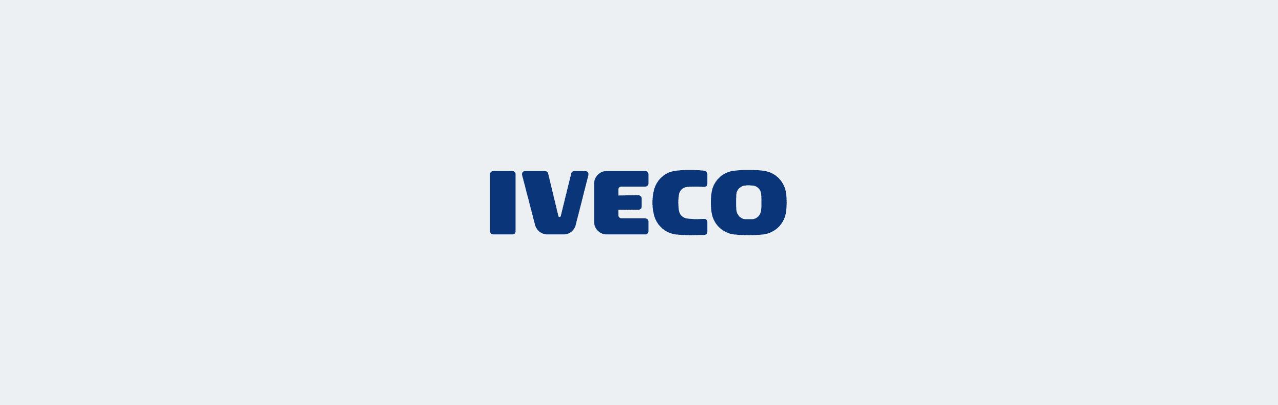 LogicLine Lösungen für Iveco Daily